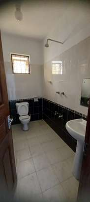 3br House for Rent In Nyali – Behind Krish Plaza. HR20 image 13