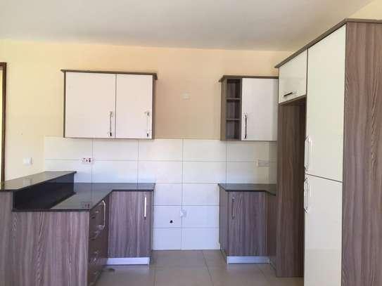 4 bedroom townhouse for rent in Kitisuru image 8
