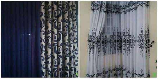 Executive Quality Curtains and Blinds image 14