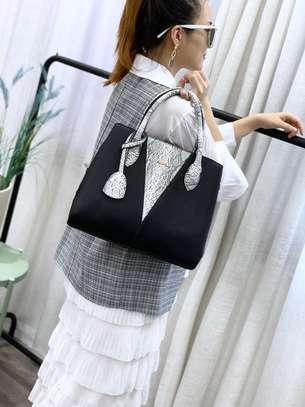 Handbags image 11
