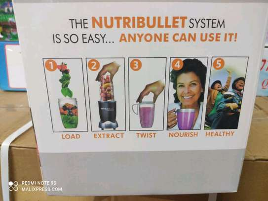 magic nutribullet image 2