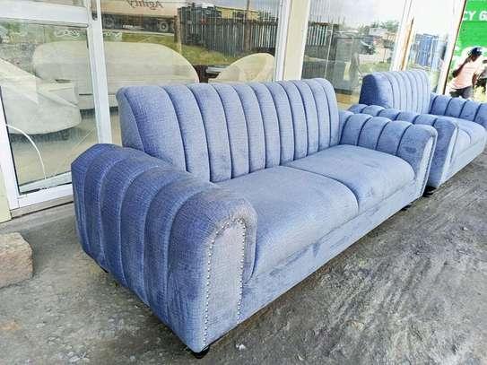 Three seater sofas/Two seater sofas/Five seater sofa for sale in Nairobi Kenya/Modern sofas for sale in Nairobi Kenya/Sofa Kenya/Furniture stores in Nairobi Kenya/Best sofa shops in Nairobi Kenya image 2