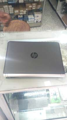 hp ProBook 430 image 2