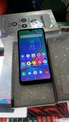 mobile phones tecno phantom 9 image 3