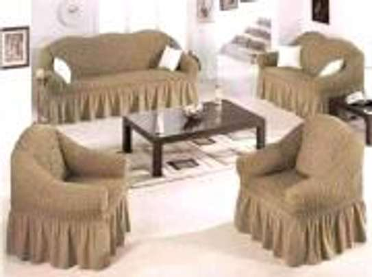 Sofa seats covers image 1