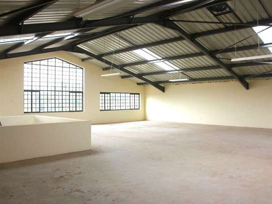 Juja - Commercial Property, Warehouse image 9