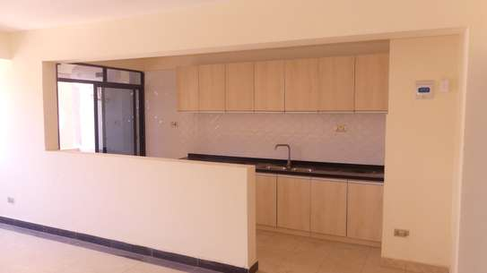 2 bedroom apartment for rent in Kileleshwa image 4