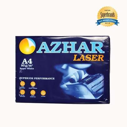azhar photocopy papers image 3