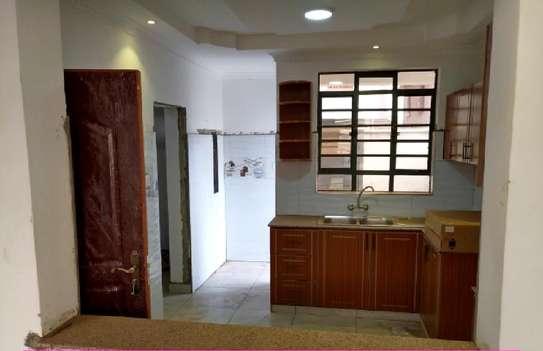 MEMBLEY HOUSE FOR SALE image 2
