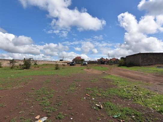 Ruiru - Land, Residential Land image 6