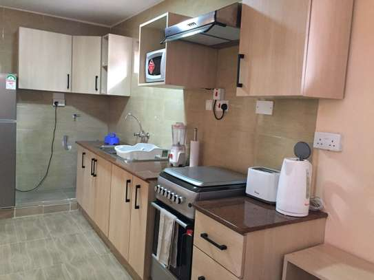 1 bedroom house for rent in Runda image 4