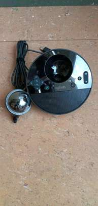 webcam c950 image 2