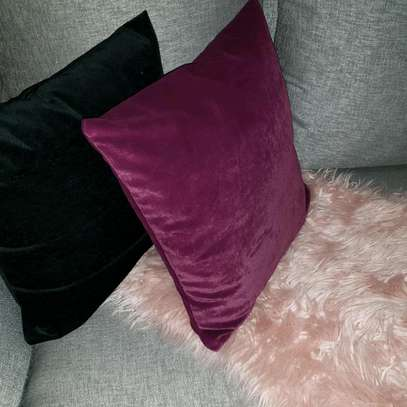 Throw pillows image 3