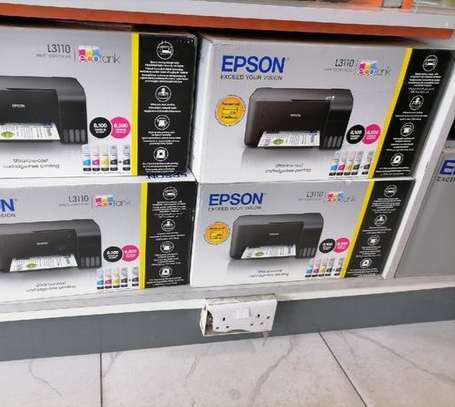 BEST BUYS COMPUTERS image 3