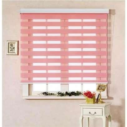 Window Roller Blinds image 2