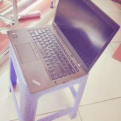Quick  sale! Lenovo x1 carbon ThinkPad image 1