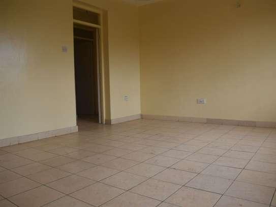 Ongata Rongai - Flat & Apartment image 4