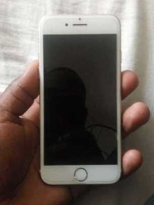 iPhone 7 for sell
