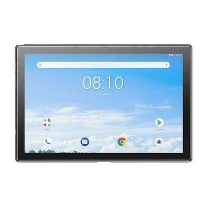 "X-Tigi Hope 10 Pro Tablet: 10.1"" Inches - 3GB RAM - 32GB ROM - 8MP Camera - 4G image 2"