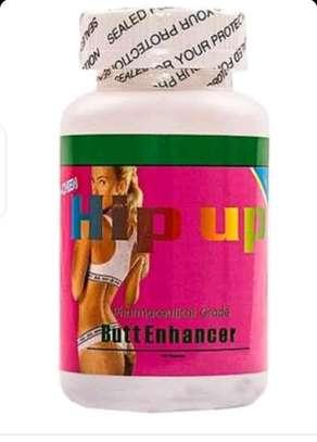 Jchen Hip and butt enlargement image 1