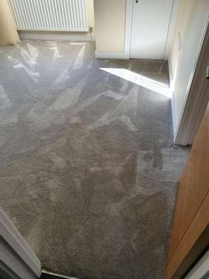 Modern Wall Carpets 8mm Thick image 6