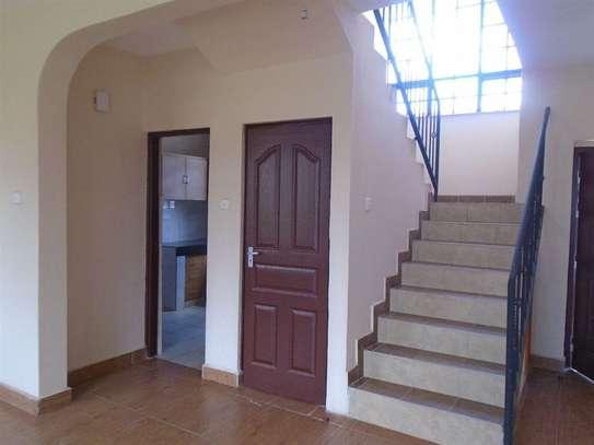 3 bedroom house for rent in Ruiru image 5