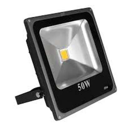Floodlights in home accesories image 1