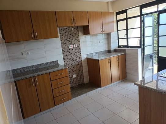 Ruaka - Flat & Apartment image 7