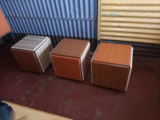 5 in 1 multipurpose minitables image 6