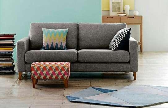 Furniture Kenya Repair image 4