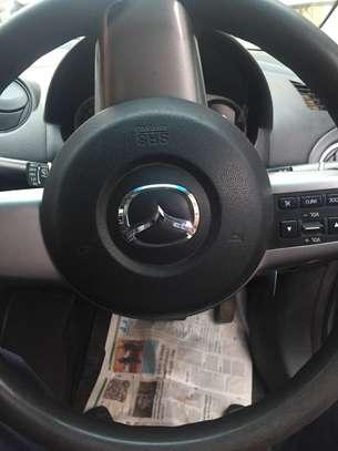 Mazda image 13
