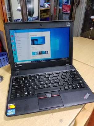Lenovo Thinkpad Laptop Core I3 3rd Gen In Nairobi Pigiame