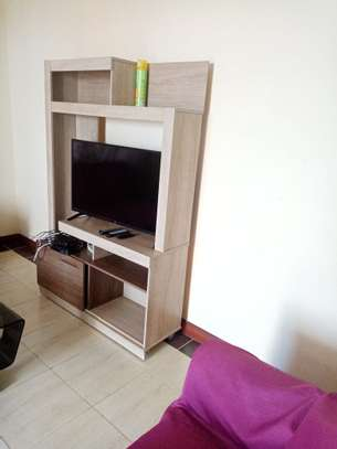 Tv stands for sale image 1