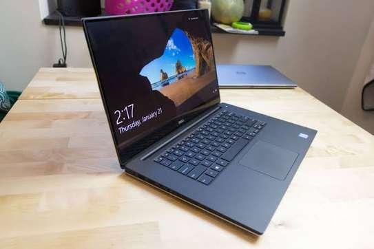Slim imported Core i5 Dell  Latitude image 1