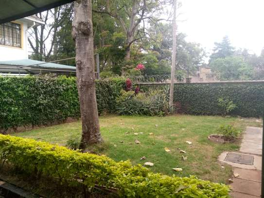 4 bedroom townhouse for rent in Lavington image 14
