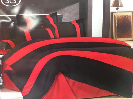 Turkish duvet covers image 2