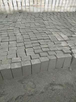 Building stones image 4