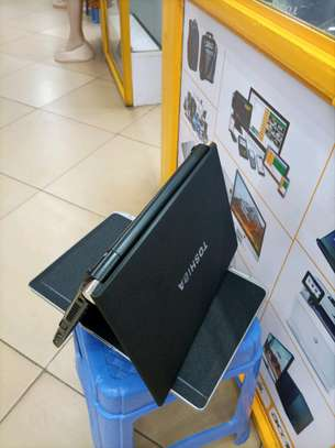 Toshiba dynabook slim on offer today .. image 1