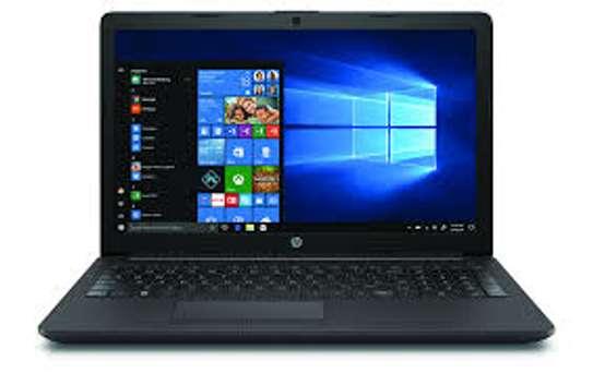 HP15 250 G7 core i3 4GB/500 GB image 1