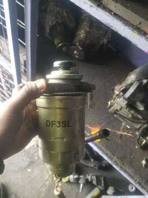 Fuel Pump image 1
