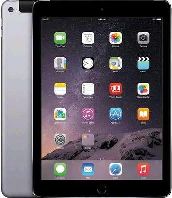 Ipad Air 2 Version 14.3 128 GB (Refurb) image 7