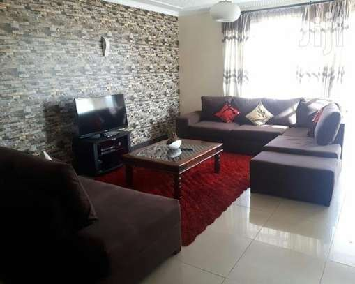 Furnished 2 bedroom apartment for rent in Lavington image 6