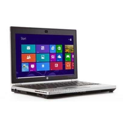 "HP Refurbished EliteBook 2170 11.6"" Intel Core i5 4GB, 320GB No"