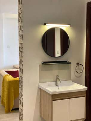 Apartment for sale in kinoo image 7