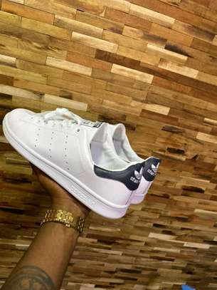 Adidas stan smith image 1