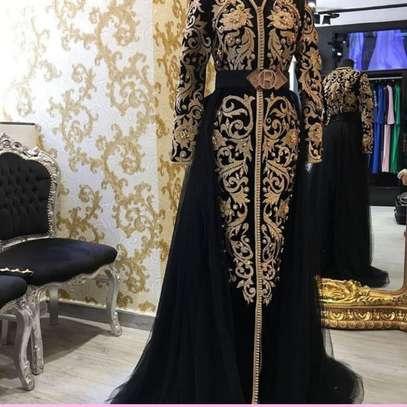 clothing image 2