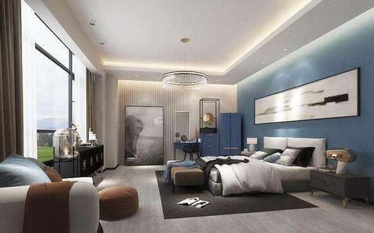 4 bedroom apartment for sale in Kileleshwa image 3