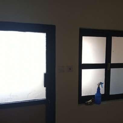 Window films image 7
