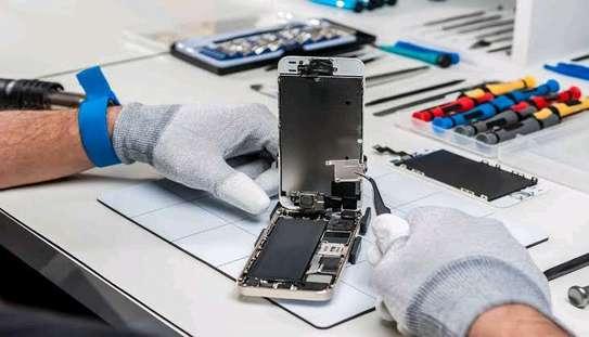 phone repair service image 1