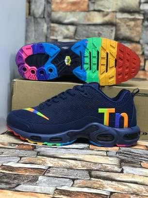 Men nike TN shoes in Nairobi   PigiaMe